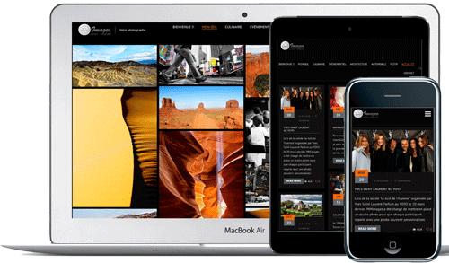 Developpement-sites-internet-photographe-studio-photo