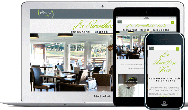 Developpement-sites-iDeveloppement-sites-internet-restaurant-cuisine-parenthese vertenternet-restaurant-cuisine