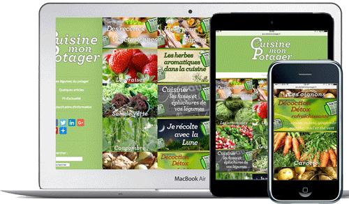 Developpement-sites-internet-potager-cuisine